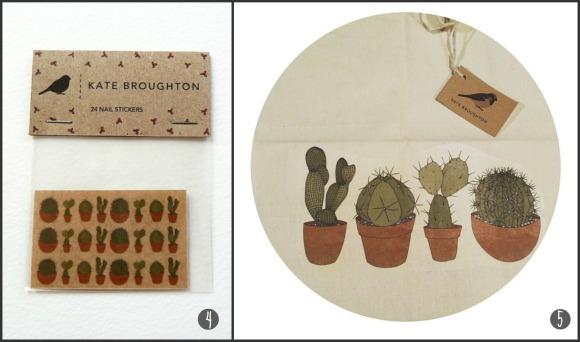 cactus col3