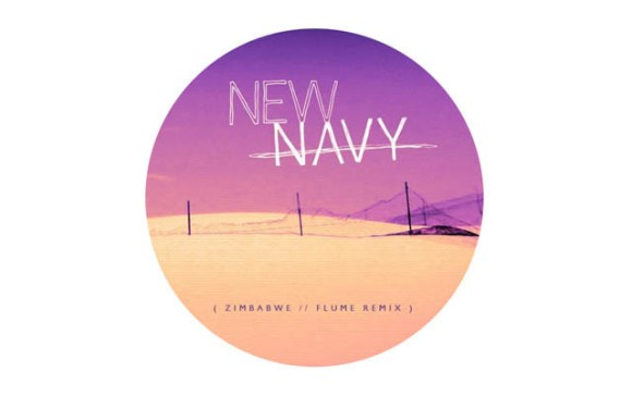 New-Navy-Zimbabwe-Flume-Remix