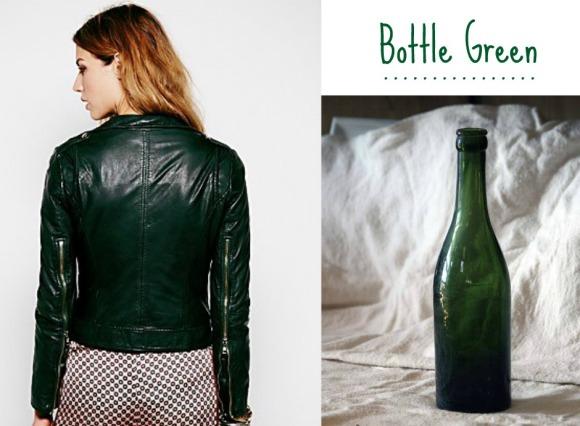 bottle green 1