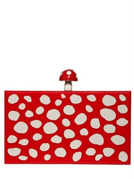 charlotte-olympia-redwhite-mushroom-pandora-perspex-clutch-product-1-11199358-899861247_large_flex