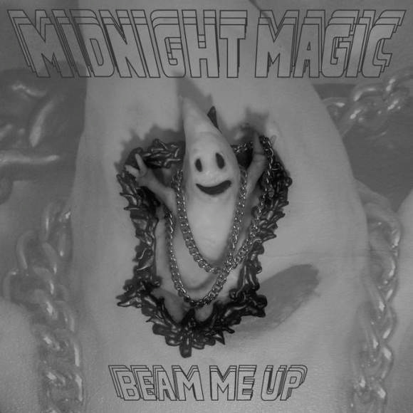 midnightmagicbeammeupfrontcover