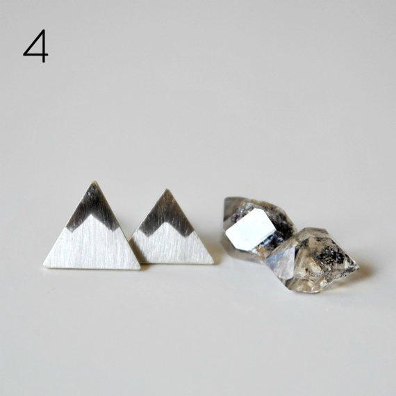 4-mtns earring