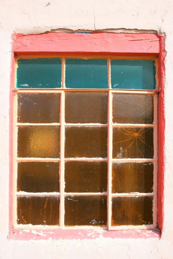 window 34