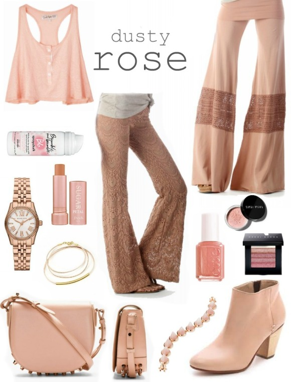 dusty rose final1