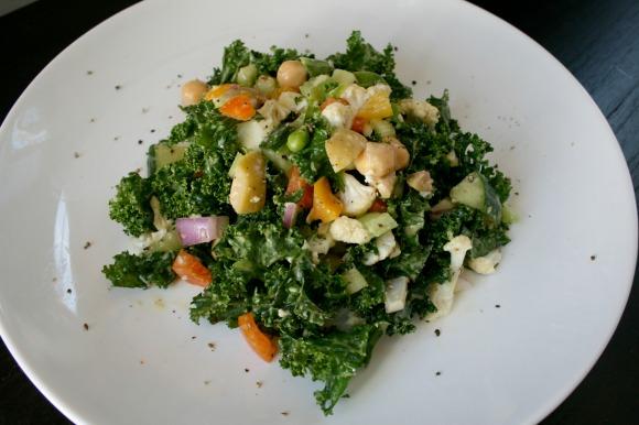 kale crunch 5