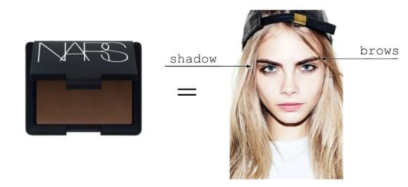 makeup math 1