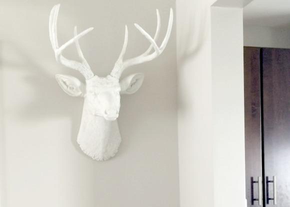 deer finalll