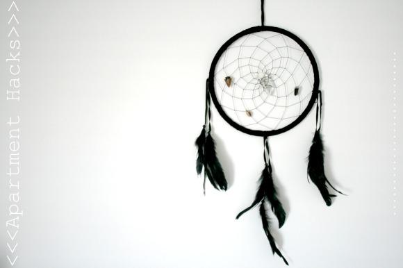 dreamcatcher 12