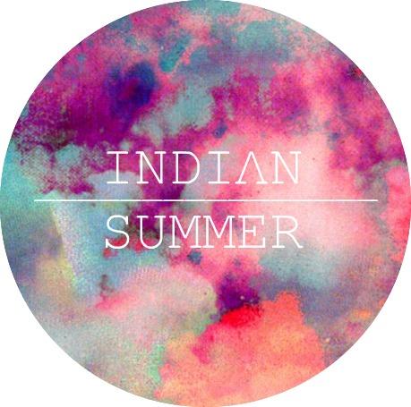 indian summer final