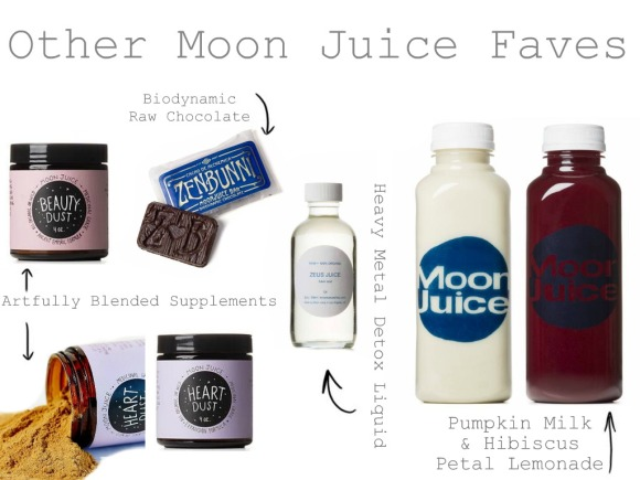 moon juice final final